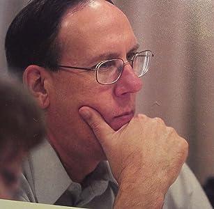 Bill Lauer