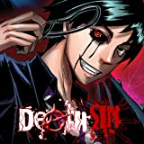 Death Sin: Rise of the Asura (Issues) (2 Book Series)