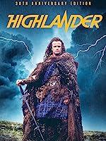 Highlander (30th Anniversary Edition)