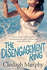 The Disengagement Ring Kindle Edition