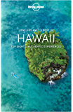 Lonely Planet Best of Hawaii (Travel Guide) (English Edition)