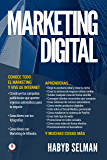 Marketing Digital (Spanish Edition)