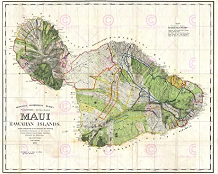 Maui Map Printable 11x8 additionally Printable Travel Maps of Maui   Moon Travel Guides likewise Amazon    MAP ANTIQUE 1885 ALEXANDER MAUI HAWAII USA LARGE REPLICA further See The Road to Hana   Highway Map   Guide To Hana Maui as well Hawaiian Islands Maps Pictures   Map of Hawaii Cities and Islands besides Maui Scenic Drive  Kahului to Hana Town   Hawaii   AllTrails besides Printable Travel Maps of Maui   Moon Travel Guides further Map of Maui furthermore Map of maui and surrounding islands and travel information further  as well Maui City Map  Map of Maui Islands Hawaii furthermore  together with Maui Maps   Maui Activities   Locations on an Interactive Map furthermore 66 Unique Models Of Printable Maps Of Maui   Lot Maps additionally  besides Road To Hana Map ultimate road to hana guide maui hawaii divergent. on printable map of maui