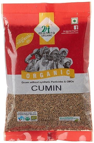 200 Seeds Caraway- 50/% off sale