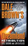 Dale Brown's Dreamland: Retribution (Dreamland Thrillers)