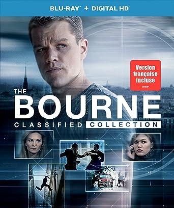 the bourne identity full movie in hindi 720p