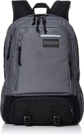 JANSPORT Unisex-Adult Envoy Envoy Backpack