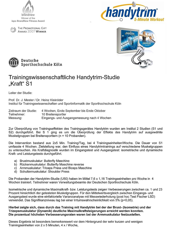Fein Bilder Von Schultermuskulatur Bilder - Menschliche Anatomie ...