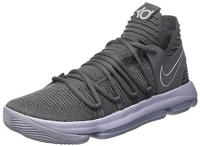 67882591cfe5 NIKE Men s Zoom Kd10 14 Basketball Shoes