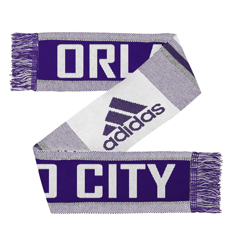Outerstuff MLS Teen-Boys Fan Scarf