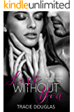 Lost Without You (The Lost Series Book 2)