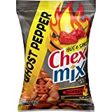 Chex Mix Ghost Pepper, 8.75 Oz
