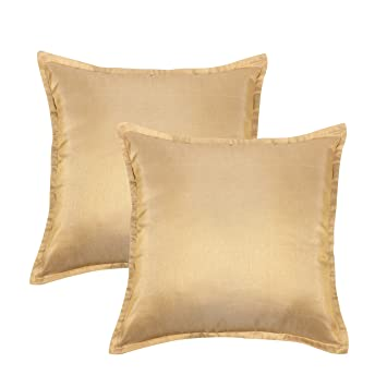 x garden inch throw kathy pillow beige product home lady by fingers nourison ireland gold