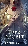 Dark Deceit: A Medieval Mystery Romance (English Edition)