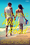 Crossing Abby Road (Entangled Embrace)