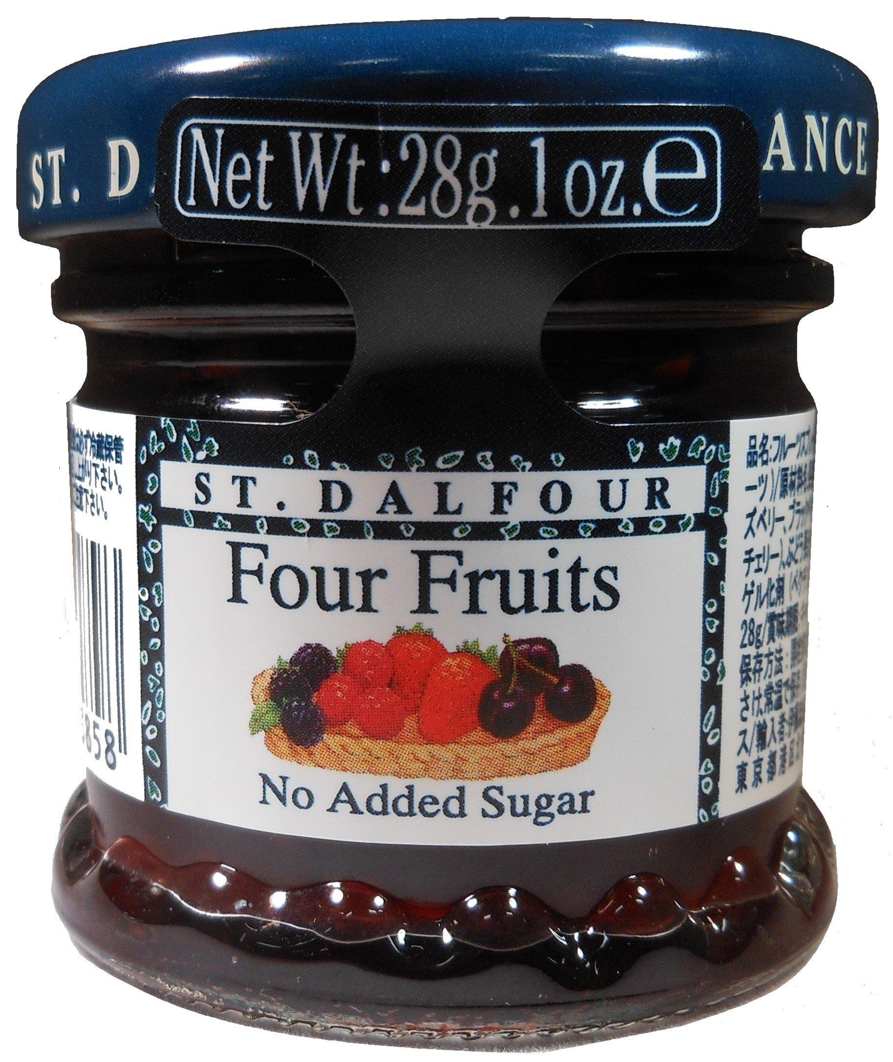 28gX48 or San Darufo all fruit spread for fruit