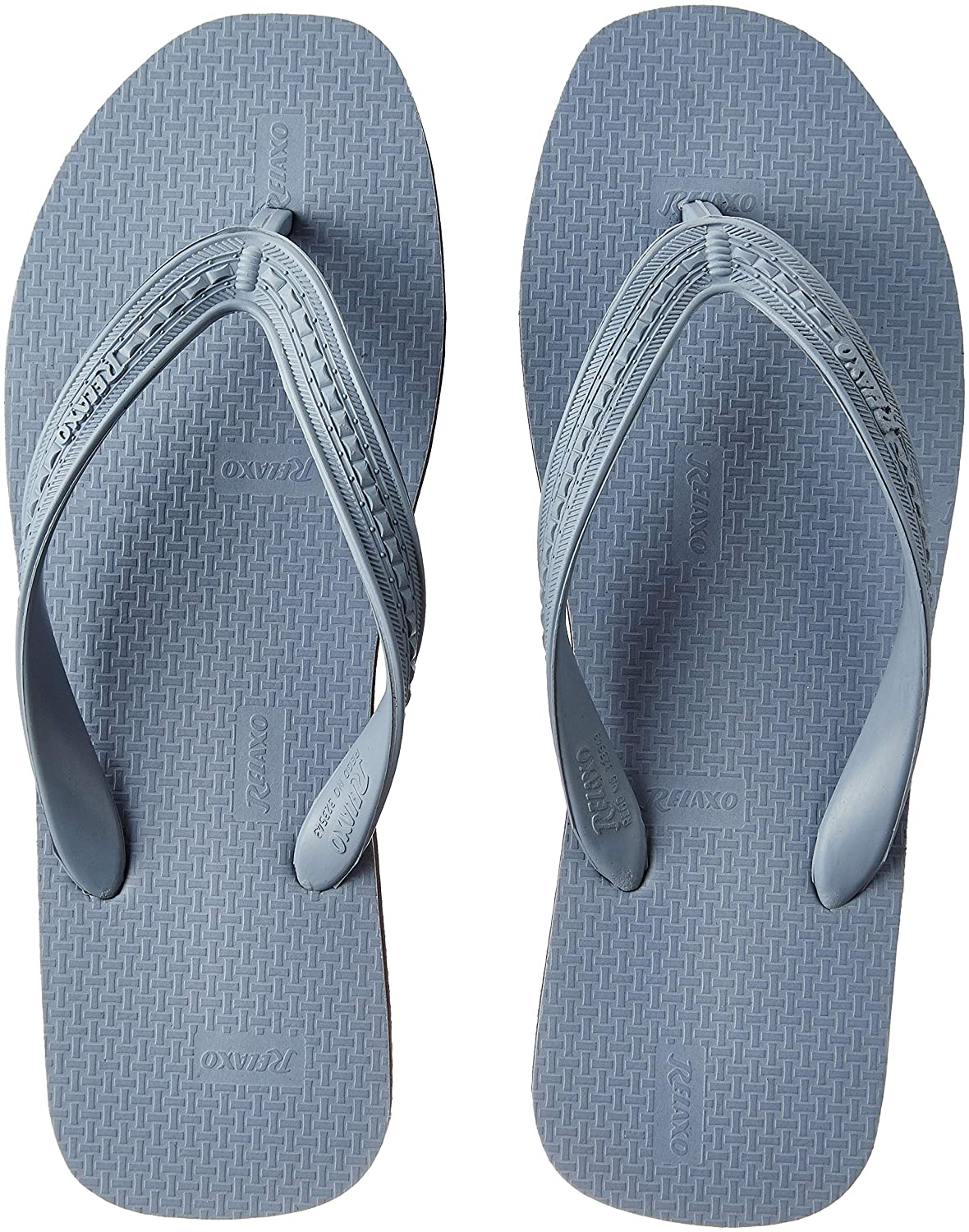 9a97368cd Relaxo Men s House Slippers  Buy Online at Low Prices in India - Amazon.in