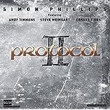 Protocol II