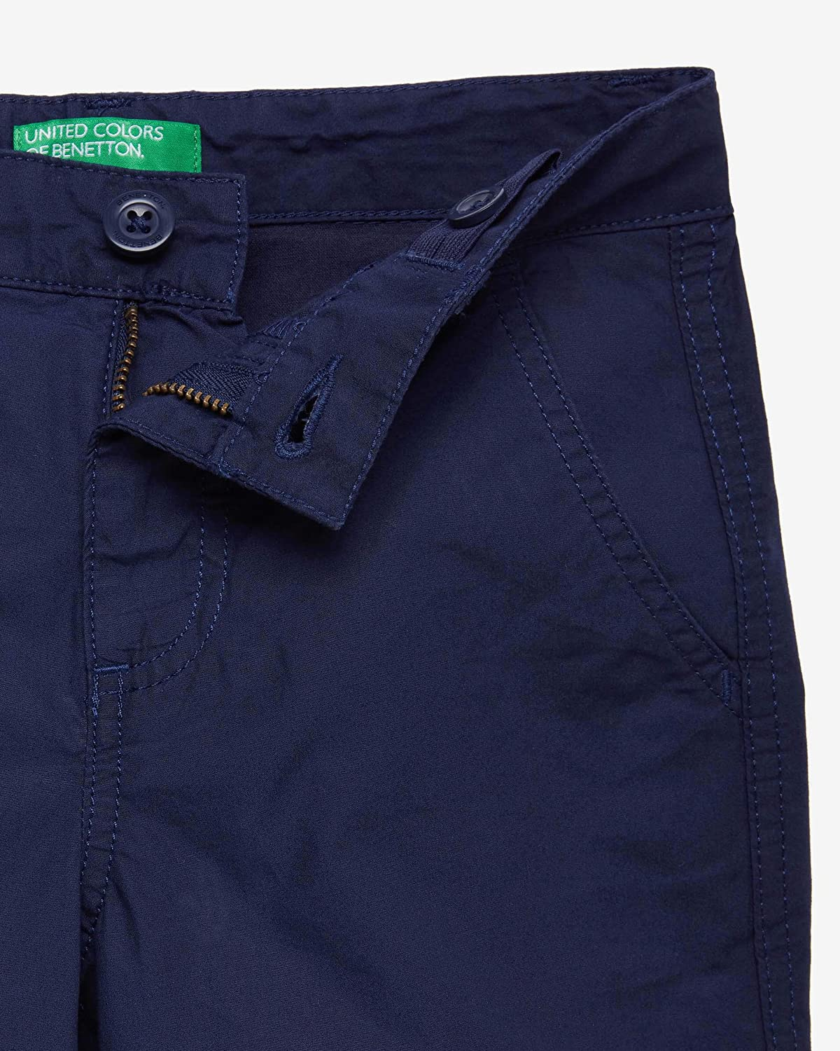 United Colors of Benetton Pantaloncini Bambino