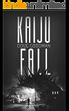 Kaiju Fall