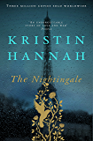 The Nightingale: Bravery, Courage, Fear and Love in a Time of War (English Edition)