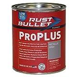 Rust Bullet ProPLUS (Quart)