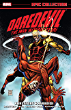 Daredevil Epic Collection: Purgatory & Paradise (Daredevil (1964-1998))