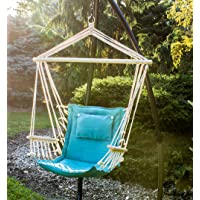 Amazon Best Sellers Best Patio Sling Chairs