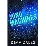 Mind Machines (Human++ Book 1)