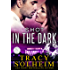 Shot in the Dark (Men of the Secret Service Book 2)