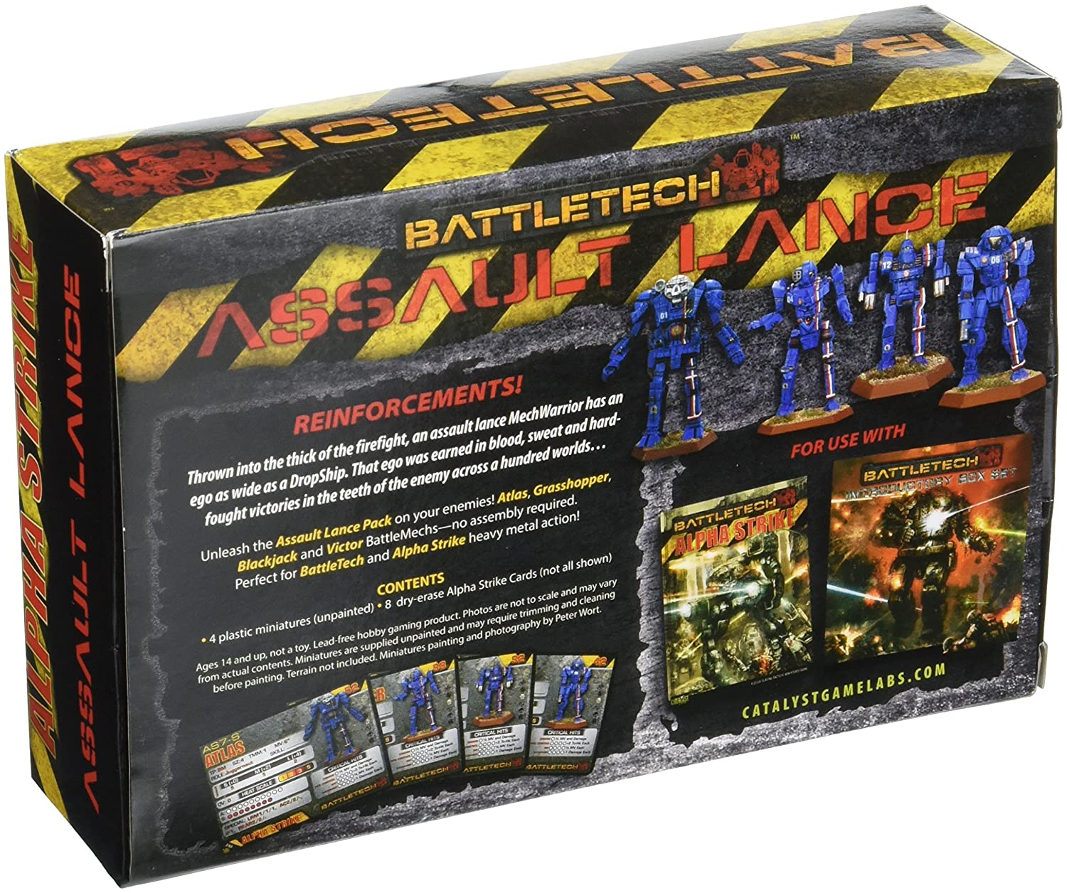 Easiest Ways To Make Money On Ebay Battletech Overlord Dropship