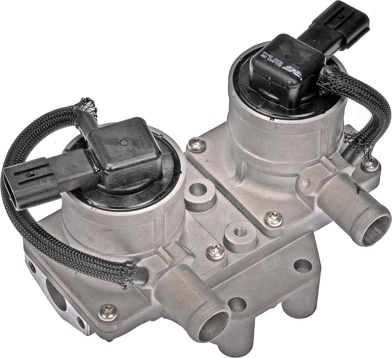 Dorman 911-643 Secondary Air Injection Valve