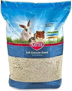 Kaytee Soft Granule Blend Bedding for Pet Cages