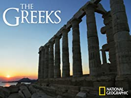 The Greeks Season 1