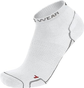 Gore Running Wear Air - Calcetines para Hombre: Amazon.es: Deportes y aire libre