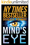 Mind's Eye (Nick Hall Book 1) (English Edition)