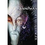 The Absolute Sandman, Vol. 1