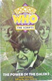 Doctor Who-Power of the Daleks: Script (Doctor Who: The Scripts)