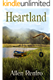 Heartland (English Edition)