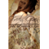 Freely Given: Medieval Romances