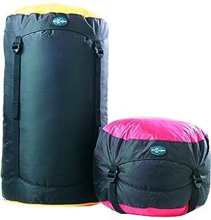 Sea to Summit - Bolsa de compresión para saco de dormir