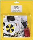 Cebekit - Kit solar educativo (Fadisel C0110B)