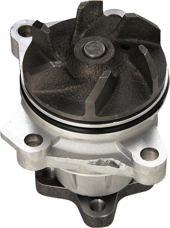 Prime Choice Auto Parts KAPMI1320127 Power Drivers Side