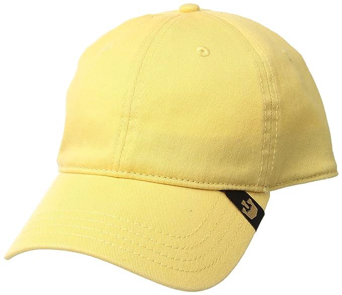 Goorin Bros. Men s Slayer Baseball Cap at Amazon Men s Clothing store  3963bc3fb02