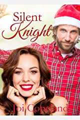 Silent Knight Kindle Edition