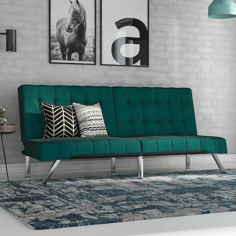 20 Best Sleeper Sofas Beds 2018-2019 Buyer's Guide