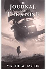 The Journal and The Stone Kindle Edition