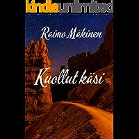Kuollut käsi (Finnish Edition)