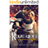Roustabout (The Traveling Series #3)