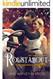 Roustabout (The Traveling Series Book 3)
